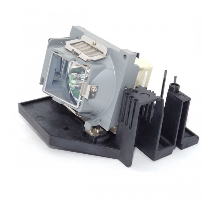 Benq Sp820 Replacement Lamp With Housing
