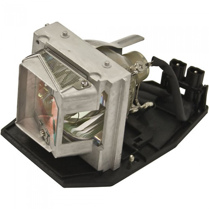 Projector Lamp Housing