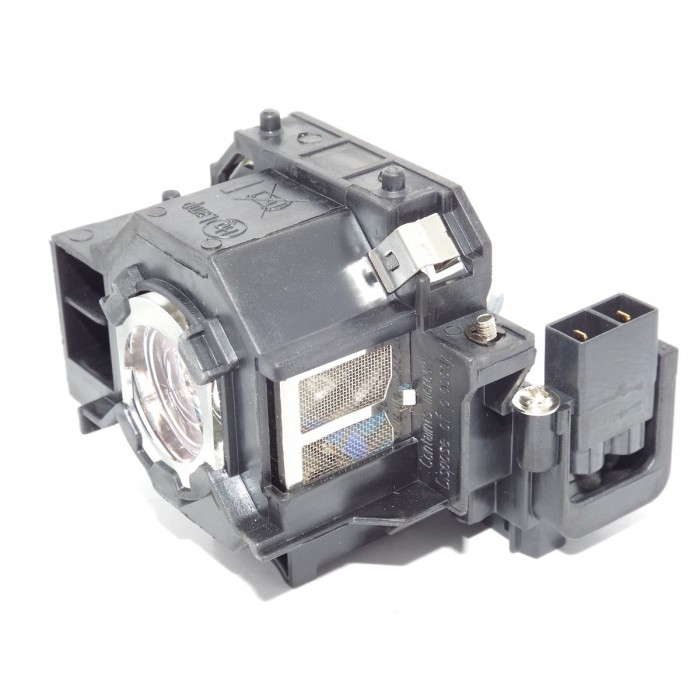 Epson H283A Replacement Lamp With Housing