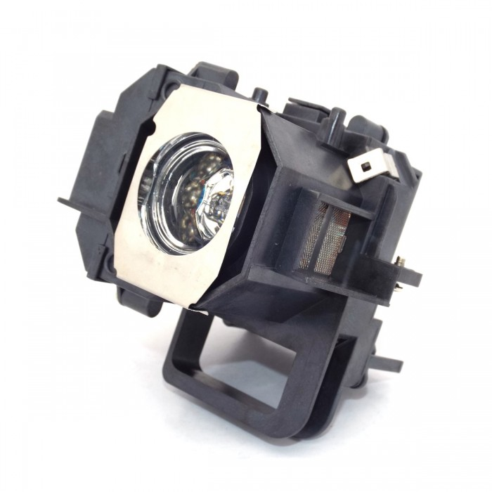 epson elplp49 replacement lamp with housing. Black Bedroom Furniture Sets. Home Design Ideas