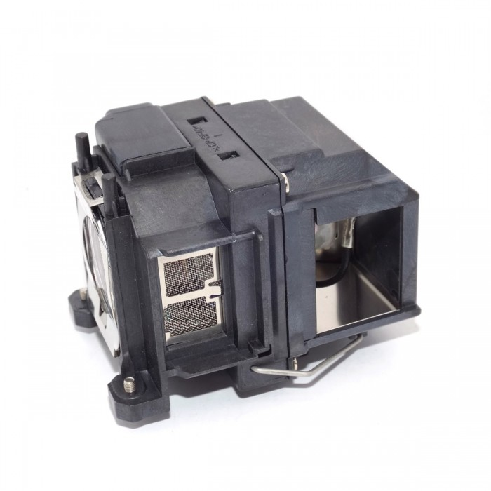 Epson EB-S12 Replacement Lamp With Housing