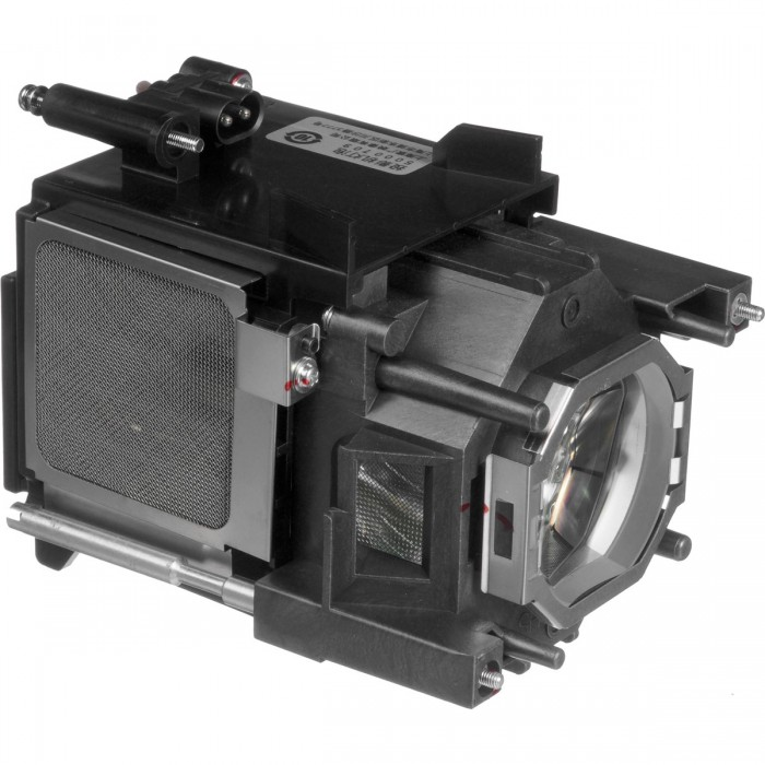 Sony Lmp F331 Replacement Lamp With Housing