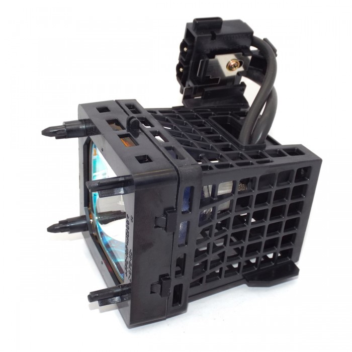 Sony KDS-60A2020 Replacement Lamp With Housing