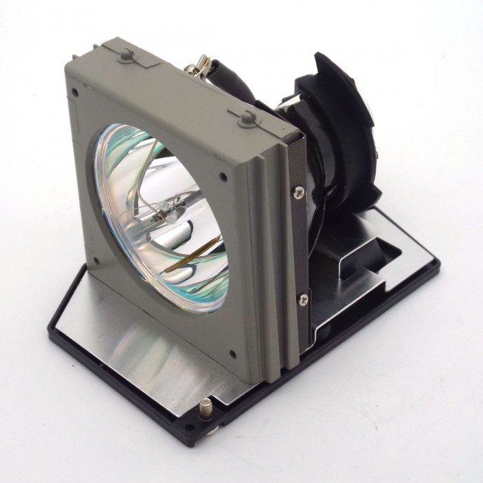 Optoma H27 Replacement Lamp With Housing
