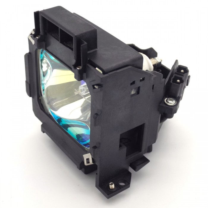 epson powerlite tw100 replacement lamp with housing