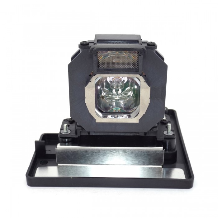 Panasonic Et Lae1000 Replacement Lamp With Housing