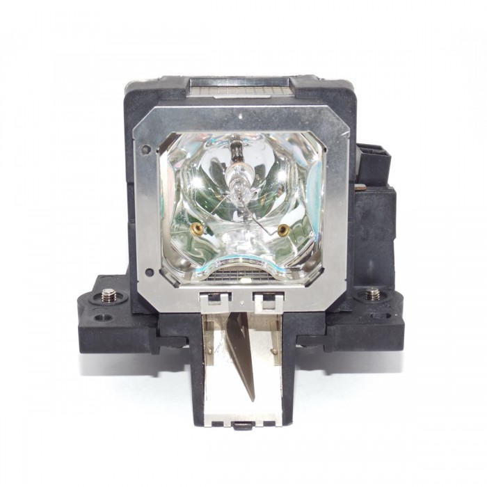 Jvc Dla Rs40u Replacement Lamp With Housing