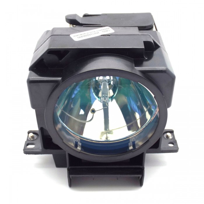 Epson V13h010l23 Replacement Lamp With Housing