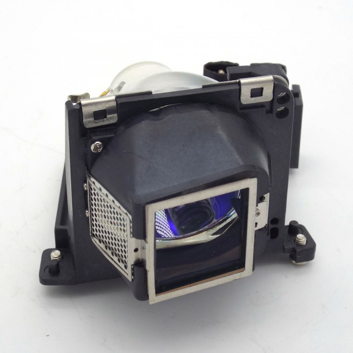 Mitsubishi Vlt Xd205lp Replacement Lamp With Housing