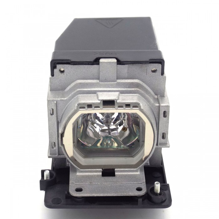 Toshiba Tlplw11 Replacement Lamp With Housing