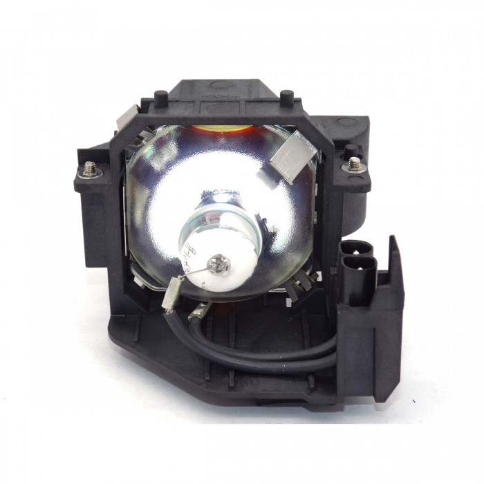 Epson Elplp34 Replacement Lamp With Housing