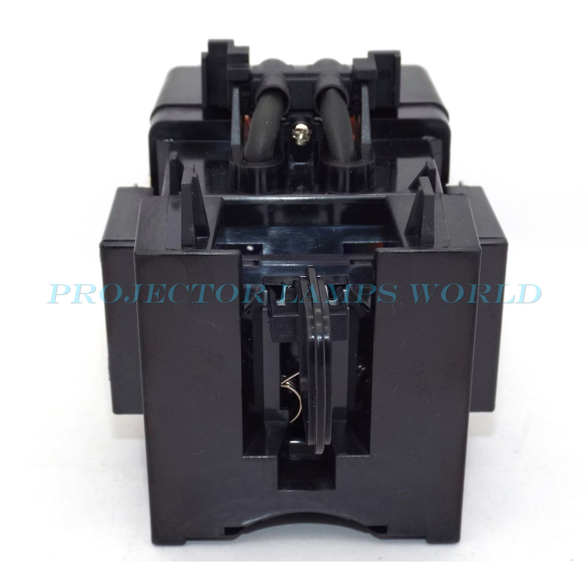 Lamp Housing For Sony Kds R60xbr1 Kdsr60xbr1 Projection