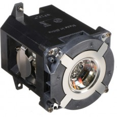 Dukane 6762 Projector Lamp