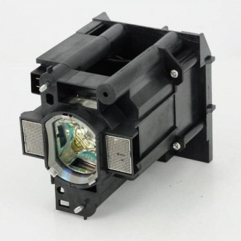 Christie Lw401 Replacement Lamp With Housing