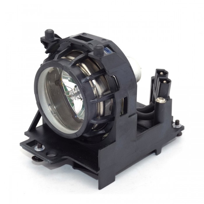 3M S10 Projector Lamp