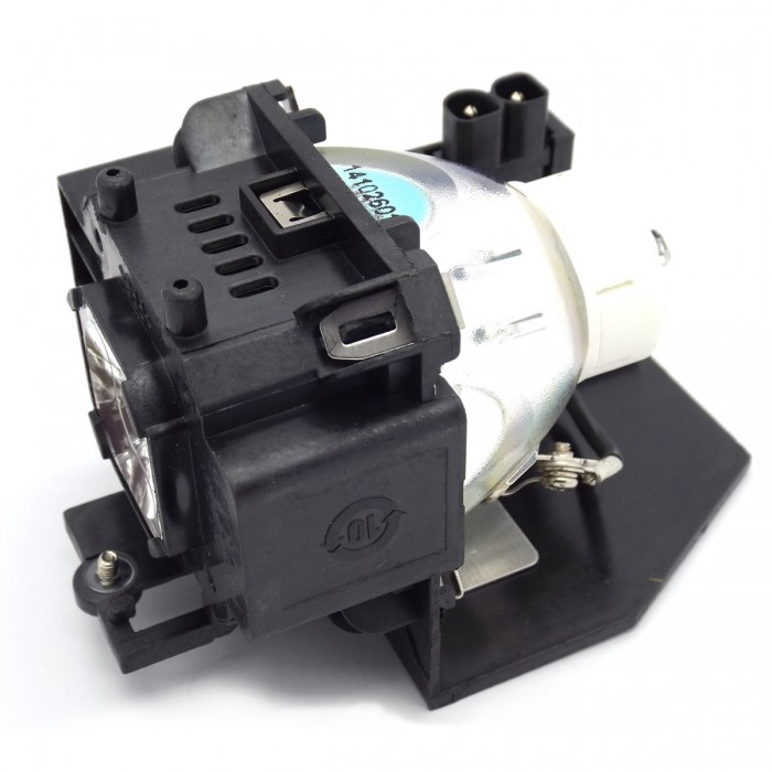 Nec Np405 Replacement Lamp With Housing