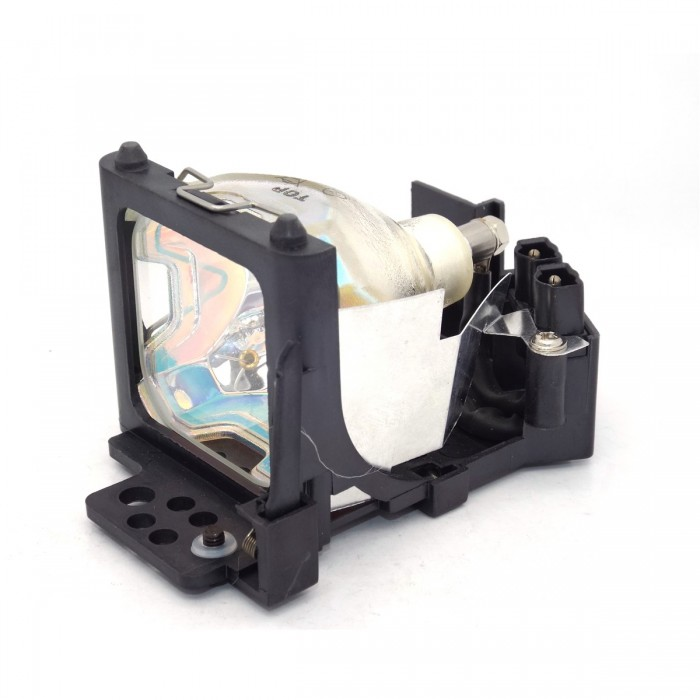 DT-00511 Replacement Lamp w/Housing for 3m MP-7640I MP7640I Projectors