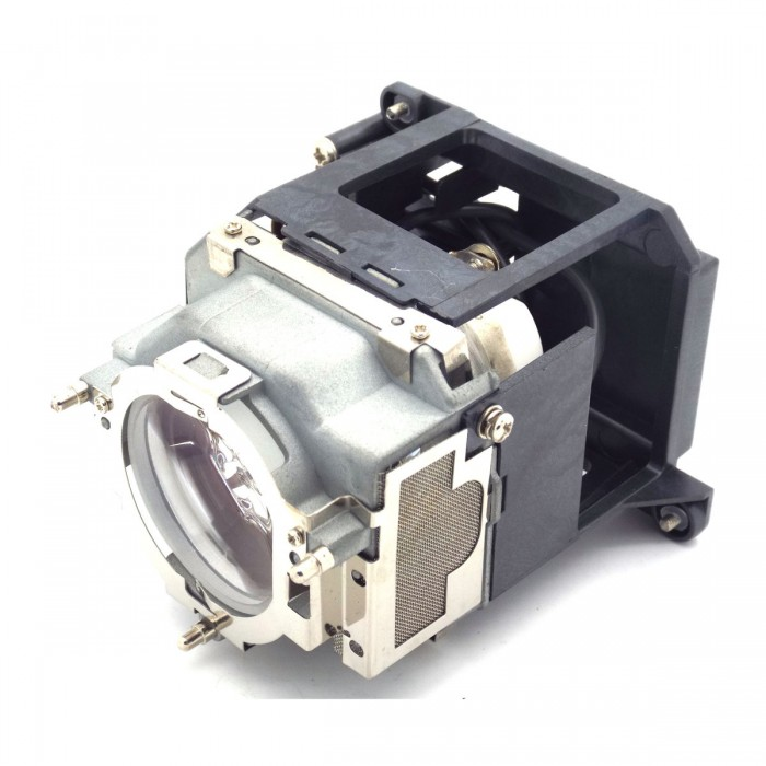 Sharp XG-C455W Projector Assembly with Bulb Inside
