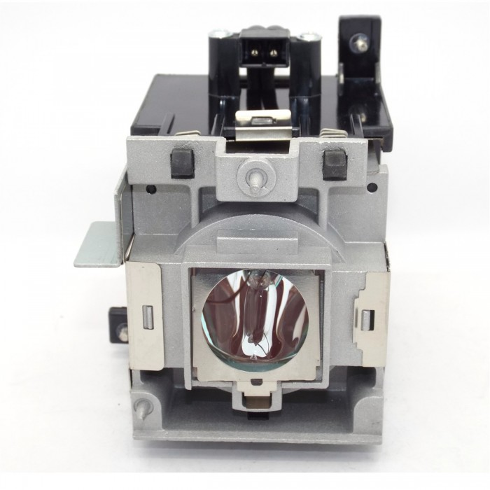 Benq W6000 Replacement Lamp With Housing